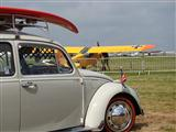 Oldtimer Fly and Drive In Schaffen - foto 2 van 140