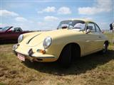 Oldtimer Fly and Drive In Schaffen - foto 19 van 140