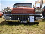 Oldtimer Fly and Drive In Schaffen - foto 23 van 140
