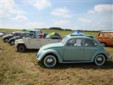 Oldtimer Fly and Drive In Schaffen - foto 24 van 140
