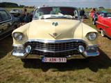 Oldtimer Fly and Drive In Schaffen - foto 33 van 140
