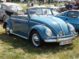Oldtimer Fly and Drive In Schaffen - foto 36 van 140