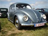 Oldtimer Fly and Drive In Schaffen - foto 39 van 140