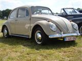 Oldtimer Fly and Drive In Schaffen - foto 41 van 140