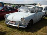 Oldtimer Fly and Drive In Schaffen - foto 42 van 140