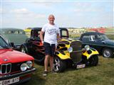 Oldtimer Fly and Drive In Schaffen - foto 48 van 140