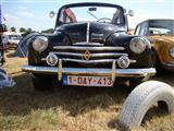 Oldtimer Fly and Drive In Schaffen - foto 52 van 140