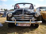 Oldtimer Fly and Drive In Schaffen - foto 53 van 140
