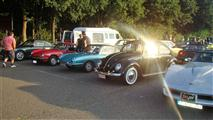 Cars & Coffee Friends Peer - foto 9 van 74