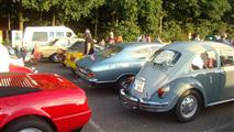 Cars & Coffee Friends Peer - foto 12 van 74