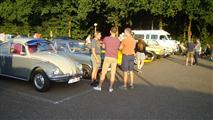 Cars & Coffee Friends Peer - foto 13 van 74