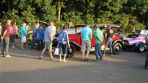 Cars & Coffee Friends Peer - foto 14 van 74