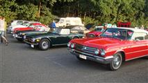 Cars & Coffee Friends Peer - foto 15 van 74