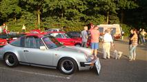 Cars & Coffee Friends Peer - foto 16 van 74