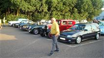 Cars & Coffee Friends Peer - foto 17 van 74