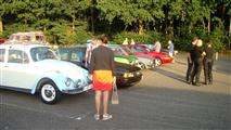 Cars & Coffee Friends Peer - foto 19 van 74