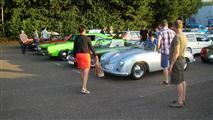 Cars & Coffee Friends Peer - foto 20 van 74