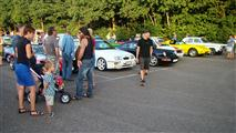 Cars & Coffee Friends Peer - foto 21 van 74