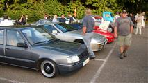 Cars & Coffee Friends Peer - foto 23 van 74