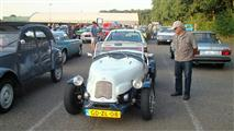 Cars & Coffee Friends Peer - foto 25 van 74