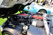 The Quail, A Motorsports Gathering - Monterey Car Week - foto 22 van 175
