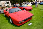 The Quail, A Motorsports Gathering - Monterey Car Week - foto 28 van 175