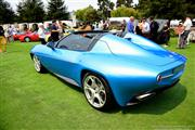 The Quail, A Motorsports Gathering - Monterey Car Week - foto 39 van 175