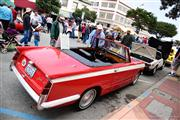The Little Car Show - Monterey Car Week - foto 2 van 110