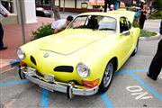 The Little Car Show - Monterey Car Week - foto 3 van 110