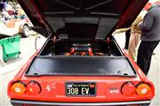 The Little Car Show - Monterey Car Week - foto 6 van 110