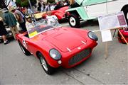 The Little Car Show - Monterey Car Week - foto 10 van 110