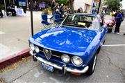 The Little Car Show - Monterey Car Week - foto 13 van 110