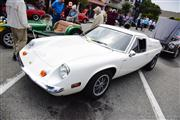 The Little Car Show - Monterey Car Week - foto 25 van 110