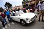 The Little Car Show - Monterey Car Week - foto 35 van 110