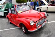 The Little Car Show - Monterey Car Week - foto 46 van 110