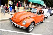 The Little Car Show - Monterey Car Week - foto 52 van 110