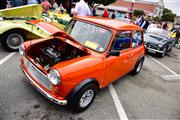 The Little Car Show - Monterey Car Week - foto 56 van 110