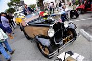 The Little Car Show - Monterey Car Week - foto 57 van 110