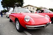 The Little Car Show - Monterey Car Week - foto 101 van 110