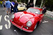 Carmel-by-the-Sea Concours on the Avenue - Monterey Car Week - foto 37 van 282
