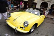 Carmel-by-the-Sea Concours on the Avenue - Monterey Car Week - foto 44 van 282