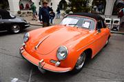 Carmel-by-the-Sea Concours on the Avenue - Monterey Car Week - foto 48 van 282