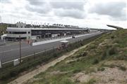 Historic Grand Prix Zandvoort - the boys are back in town - foto 1 van 420
