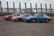 Historic Grand Prix Zandvoort - the boys are back in town - foto 9 van 420