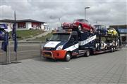 Historic Grand Prix Zandvoort - the boys are back in town - foto 12 van 420