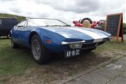Historic Grand Prix Zandvoort - the boys are back in town - foto 19 van 420