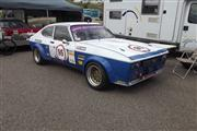 Historic Grand Prix Zandvoort - the boys are back in town - foto 25 van 420