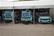 Historic Grand Prix Zandvoort - the boys are back in town - foto 29 van 420