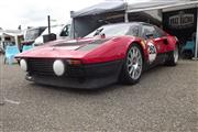 Historic Grand Prix Zandvoort - the boys are back in town - foto 31 van 420