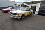 Historic Grand Prix Zandvoort - the boys are back in town - foto 33 van 420